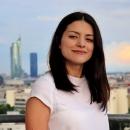 Italienisch lernen von A1 bis C2 mit Francesca in Wien