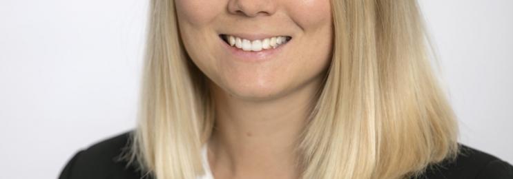 Sollenau reiche mnner kennenlernen - Studenten singles gallspach