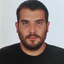 Türkisch-Privatkurs mit Muttersprachler Salih in Wien
