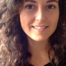 Englisch Privatunterricht mit erfahrener Lehrerin Natalia in Wien