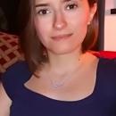Italienisch-Kurse in Wien mit qualifizierter Lehrerin Sara