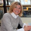 Serbisch-Privatunterricht mit Sprachlehrerin Biljana in Wien