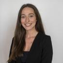 Deutsch lernen mit Lehramtsstudentin Zerina in Wien
