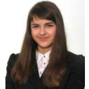 Deutsch als Fremdsprache online lernen mit Viktoria