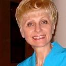 Russisch lernen mit erfahrener Lehrerin Vera in Wien
