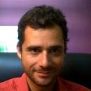 Spanisch Privatunterricht mit Muttersprachler Alejandro in Wien