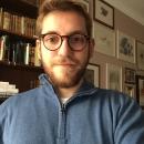 Italienisch lernen mit Muttersprachler Francesco in Wien
