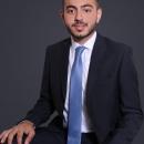 Get Arabic lessons in Vienna with nativespeaker Antonio