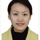 Chinesisch-Privatkurs in Vorarlberg oder online mit Jiajia