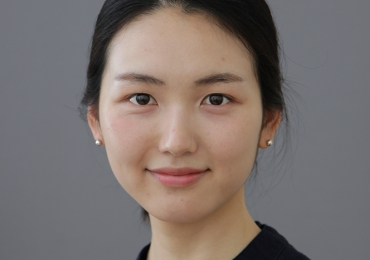 Koreanisch Sprachkurs mit Muttersprachlerin YeLa in Wien