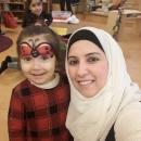 Arabisch Unterricht mit Native Speaker Ieman in Zwettl