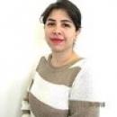 Persischunterricht auf allen Niveaus mit Maryam in Wien