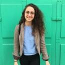 Nachhilfe in Französisch mit Native Speaker Adriana in Wien