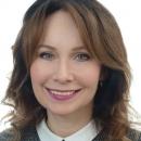 Russisch lernen mit Muttersprachlerin Oksana in Niederösterreich