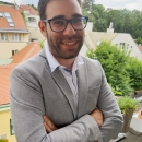 Spanisch lernen mit Muttersprachler Horvath in Wien