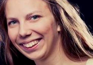 Kroatisch Sprachunterricht mit Dolmetscherin Dominika in Dornbirn