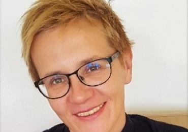 Tschechisch Privatunterricht mit Muttersprachlerin Eva in Wien