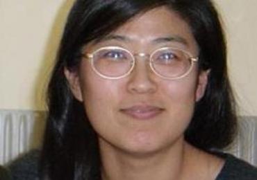 Privatlehrerin und Dolmetscherin für Koreanisch in Wien