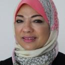 Arabisch Sprachunterricht alle Niveaus in Wien mit Btissame
