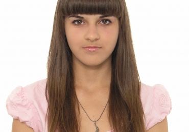 Online English Classes with Viktoriia – Englisch Conversation Course