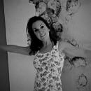 Italienisch Lehrerin Jessica bietet online Unterricht auf allen Levels