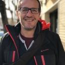 Italienisch in der Nachhilfe von Muttersprachler Luigi in Passail lernen