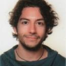 Fremsprachenexperte Paolo unterrichtet Italienisch in Wien