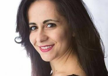 Italienisch-Kurse in Wien oder online mit Muttersprachlerin Sara