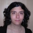 Spanisch-Nachhilfe in Wien mit Sprachlehrerin Ana