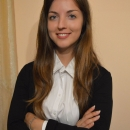 Italienisch lernen mit Muttersprachlerin Sara in Wien