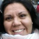 Spanisch Privatunterricht mit Native Speaker Sonia in Wien