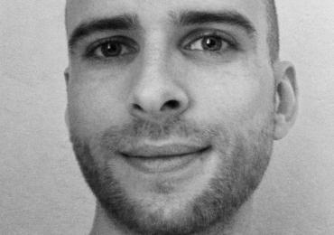 Englisch Privatkurse mit erfahrenem Sprachlehrer Oliver in Graz