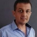 Arabisch lernen mit Privatlehrer Alaa Eldin in Baden und Umgebung
