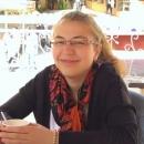 Arabisch Einzel- und Gruppenkurse mit Simona in Purkersdorf