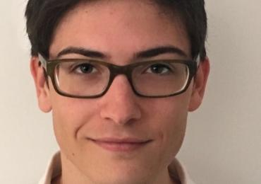 Italienisch lernen mit bilingualem Muttersprachler in Wien