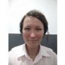 Polnisch lernen mit mutterprachlichen Privatlehrerin Aurelia in Wien