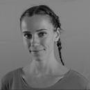 Im Deutsch Online-Kurs mit Orsolya Spaß am Lernen haben