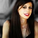 Italienisch lernen mit Muttersprachlerin Giulia in Wien