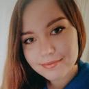Im Sommerkurs Polnisch lernen mit Justyna in Wien
