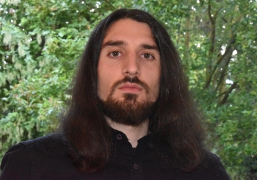 Anastasios gibt Griechisch Sprachkurse in Wien auf allen Niveaus