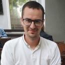Serbisch mit Native Speaker Lehrer Aleksandar in Wien lernen