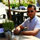 Englischunterricht von Anfängern bis Fortgeschrittene mit Hossein in Wien