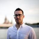 Ungarisch-Einzelunterricht mit Übersetzer Renato in Wien