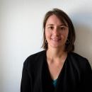 Französisch Privatunterricht mit Muttersprachlerin Alice in Wien