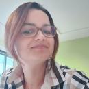 Rumänisch lernen und verbessern in Graz mit Eliza