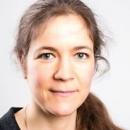 Englisch Sprachtraining mit Fremdsprachentrainerin Zsuzsa in Wien