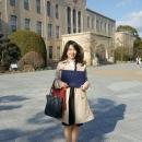 Japanisch-Kurse mit Sprachwissenschaftlerin Chiahui in Wien