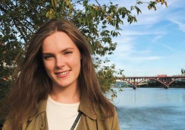 Slowenisch-Unterricht für alle Levels mit Muttersprachlerin Zoya in Wien