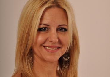 Arabisch Einzelunterricht mit Dolmetscherin Yolla in Wien